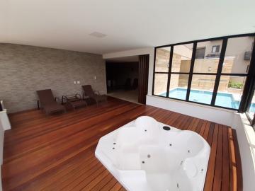 Alugar Apartamento / Padrão em Ribeirão Preto R$ 1.600,00 - Foto 22