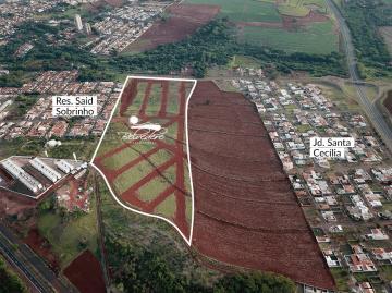 Alugar Terreno / Condomínio em Bonfim Paulista. apenas R$ 178.000,00