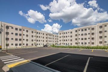 Alugar Apartamento / Padrão em Ribeirão Preto R$ 750,00 - Foto 10