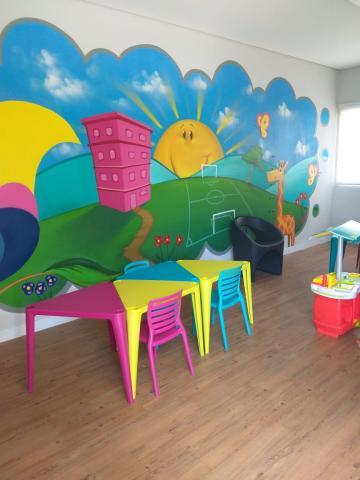 Alugar Apartamento / Padrão em Ribeirão Preto R$ 750,00 - Foto 20