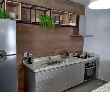 Alugar Apartamento / Padrão em Ribeirão Preto R$ 750,00 - Foto 23