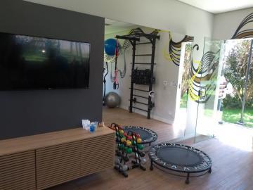 Alugar Apartamento / Padrão em Ribeirão Preto R$ 750,00 - Foto 24
