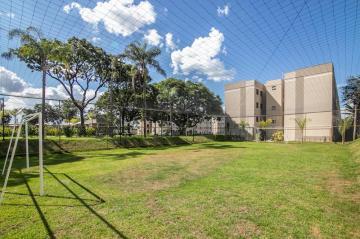 Alugar Apartamento / Padrão em Ribeirão Preto R$ 750,00 - Foto 25