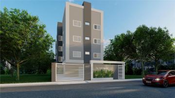 Alugar Apartamento / Lançamento em Ribeirão Preto. apenas R$ 179.000,00