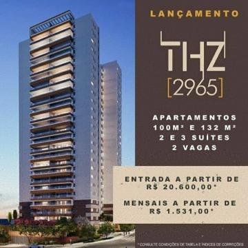 Alugar Apartamento / Lançamento em Ribeirão Preto. apenas R$ 764.000,00