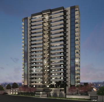 Alugar Apartamento / Lançamento em Ribeirão Preto. apenas R$ 754.019,57