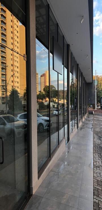 Alugar Comercial / Sala em Ribeirão Preto R$ 5.000,00 - Foto 8