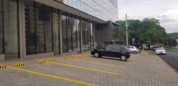 Alugar Comercial / Sala em Ribeirão Preto R$ 5.000,00 - Foto 9
