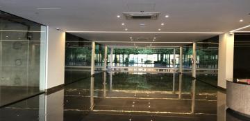 Alugar Comercial / Sala em Ribeirão Preto R$ 5.000,00 - Foto 10