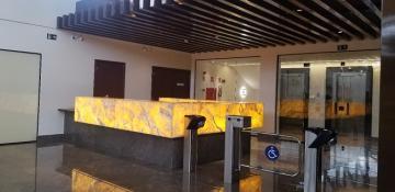Alugar Comercial / Sala em Ribeirão Preto R$ 5.000,00 - Foto 12