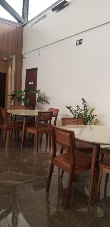 Alugar Comercial / Sala em Ribeirão Preto R$ 5.000,00 - Foto 23