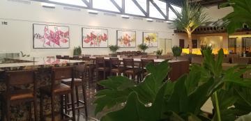 Alugar Comercial / Sala em Ribeirão Preto R$ 5.000,00 - Foto 26