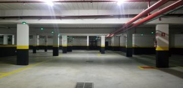 Alugar Comercial / Sala em Ribeirão Preto R$ 5.000,00 - Foto 34