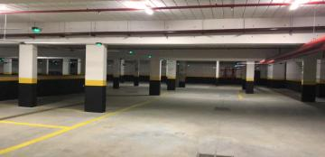 Alugar Comercial / Sala em Ribeirão Preto R$ 5.000,00 - Foto 37