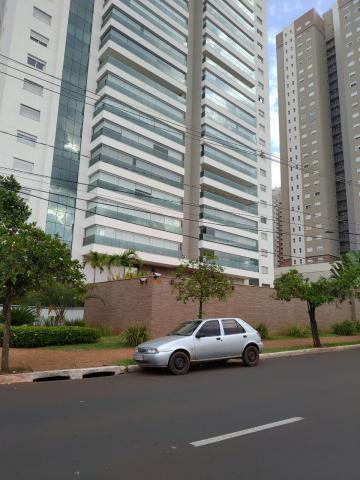 Alugar Apartamento / Padrão em Ribeirão Preto. apenas R$ 2.650.000,00