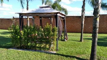 Comprar Casa / Condomínio em Cravinhos R$ 750.000,00 - Foto 17