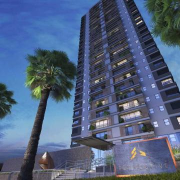 Comprar Apartamento / Lançamento em Ribeirão Preto R$ 954.000,00 - Foto 4