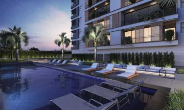 Comprar Apartamento / Lançamento em Ribeirão Preto R$ 954.000,00 - Foto 9