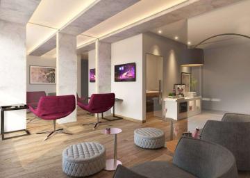 Comprar Apartamento / Lançamento em Ribeirão Preto R$ 954.000,00 - Foto 15