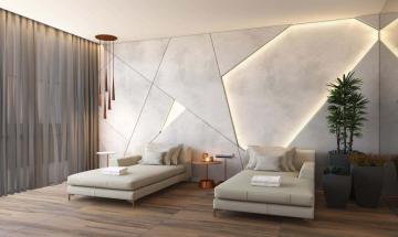 Comprar Apartamento / Lançamento em Ribeirão Preto R$ 954.000,00 - Foto 16