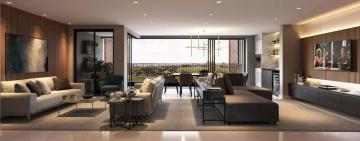 Comprar Apartamento / Lançamento em Ribeirão Preto R$ 954.000,00 - Foto 25