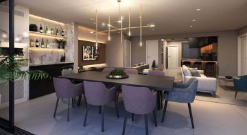 Comprar Apartamento / Lançamento em Ribeirão Preto R$ 954.000,00 - Foto 27