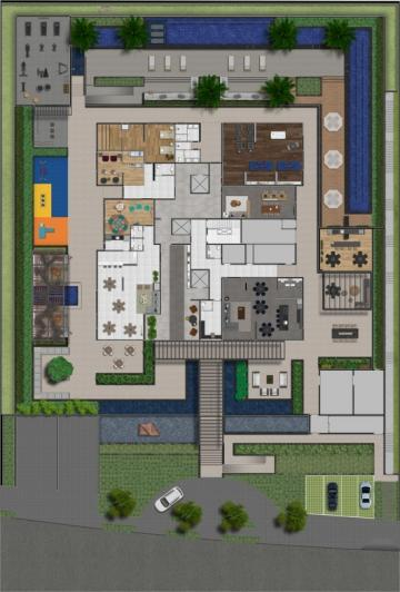 Comprar Apartamento / Lançamento em Ribeirão Preto R$ 954.000,00 - Foto 29