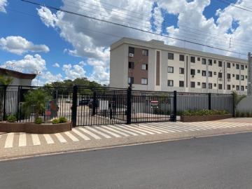 Alugar Apartamento / Padrão em Ribeirão Preto R$ 600,00 - Foto 10