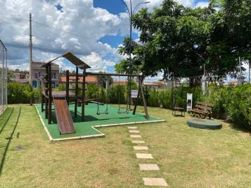 Alugar Apartamento / Padrão em Ribeirão Preto R$ 600,00 - Foto 22