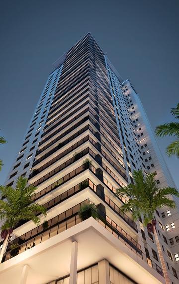 Alugar Apartamento / Lançamento em Ribeirão Preto. apenas R$ 2.877.530,00
