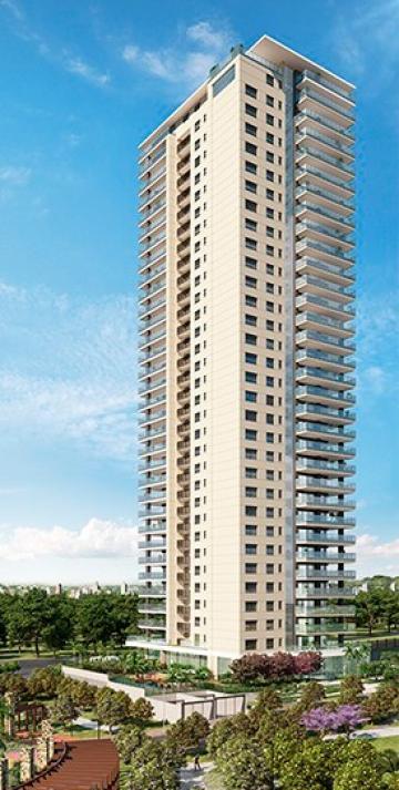 Comprar Apartamento / Lançamento em Ribeirão Preto R$ 2.633.340,00 - Foto 3