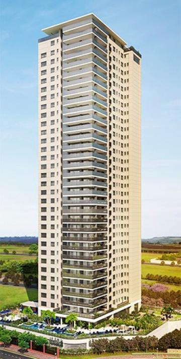 Comprar Apartamento / Lançamento em Ribeirão Preto R$ 2.633.340,00 - Foto 4