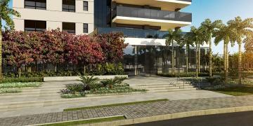 Comprar Apartamento / Lançamento em Ribeirão Preto R$ 2.633.340,00 - Foto 6