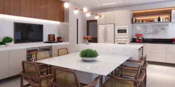Comprar Apartamento / Lançamento em Ribeirão Preto R$ 2.633.340,00 - Foto 11