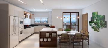 Comprar Apartamento / Lançamento em Ribeirão Preto R$ 2.633.340,00 - Foto 12