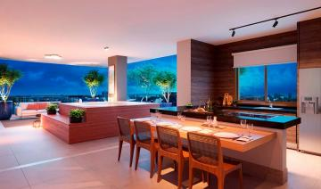 Comprar Apartamento / Lançamento em Ribeirão Preto R$ 2.633.340,00 - Foto 18
