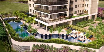 Comprar Apartamento / Lançamento em Ribeirão Preto R$ 2.633.340,00 - Foto 27
