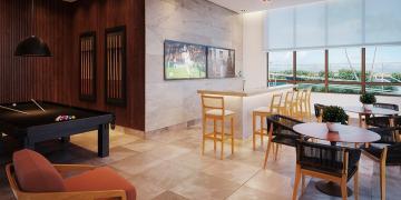 Comprar Apartamento / Lançamento em Ribeirão Preto R$ 2.633.340,00 - Foto 31