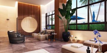Comprar Apartamento / Lançamento em Ribeirão Preto R$ 2.633.340,00 - Foto 32