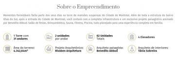 Comprar Apartamento / Lançamento em Ribeirão Preto R$ 2.633.340,00 - Foto 36
