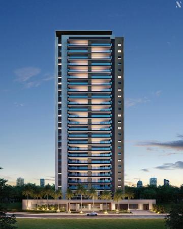Comprar Apartamento / Lançamento em Ribeirão Preto R$ 1.127.420,00 - Foto 3