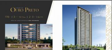 Comprar Apartamento / Lançamento em Ribeirão Preto R$ 1.127.420,00 - Foto 4