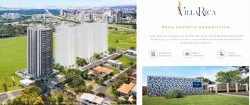 Comprar Apartamento / Lançamento em Ribeirão Preto R$ 1.127.420,00 - Foto 5