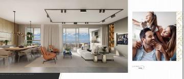 Comprar Apartamento / Lançamento em Ribeirão Preto R$ 1.127.420,00 - Foto 10