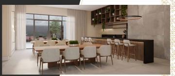 Comprar Apartamento / Lançamento em Ribeirão Preto R$ 1.127.420,00 - Foto 12