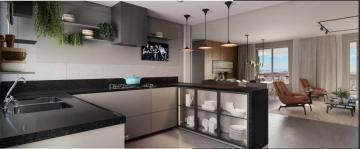 Comprar Apartamento / Lançamento em Ribeirão Preto R$ 1.127.420,00 - Foto 14