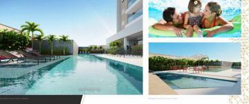 Comprar Apartamento / Lançamento em Ribeirão Preto R$ 1.127.420,00 - Foto 20