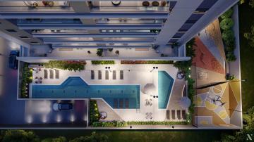 Comprar Apartamento / Lançamento em Ribeirão Preto R$ 1.127.420,00 - Foto 29