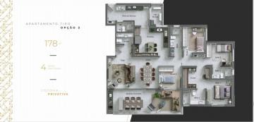Comprar Apartamento / Lançamento em Ribeirão Preto R$ 1.127.420,00 - Foto 33