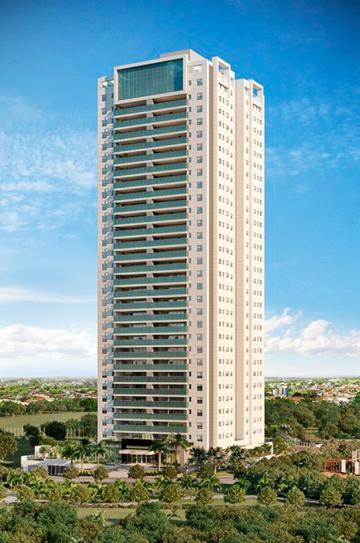 Comprar Apartamento / Lançamento em Ribeirão Preto R$ 1.569.000,00 - Foto 3